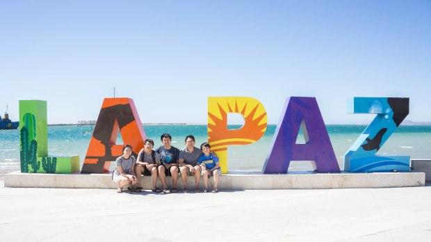 Los CabosApril 09, 2018-5