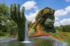 Montreal-Botanical-Garden